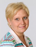 Karin Umlauf